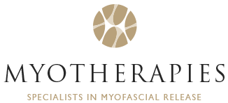 Myotherapies - Specialists in Myofascial Release