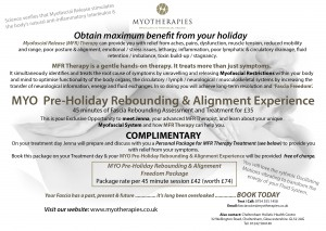 Holiday publicity doc 2