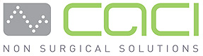 CACI Non Surgical Solutions
